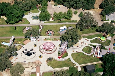 michael jackson s neverland ranch hits the market for 100