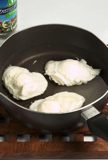 membuat kulit risoles tanpa telur membuat telur rebus tanpa kulit poach egg