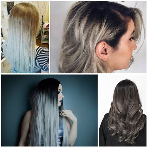 can i out an ombre into mybob light hair colors new hair color ideas trends for 2017