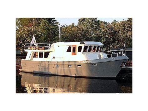 dutch tug boats for sale hollandia dutch tug 1400 trawler in netherlands motor