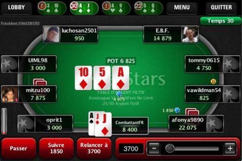 pokerstars mobile android 5 jeux de r 233 flexion 224 tester sur android