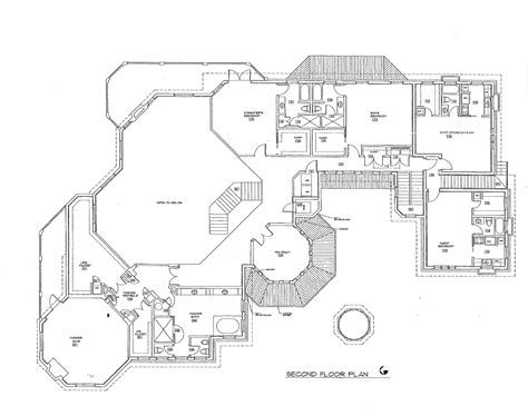 gracie mansion floor plan gracie mansion floor plan ourcozycatcottage com