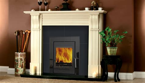 Fireplaces Ireland by Fireplaces Stoves Fireplaces Ireland Stoves Ireland