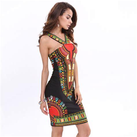 latest african nigerian dress styles 2016 aliexpress com buy 2016 new african fashion design