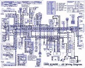 s10 digital cluster wiring diagram get free image about wiring diagram