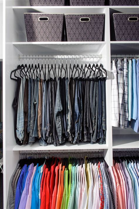 maximize closet design how to design a practical closet