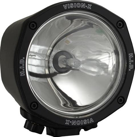 Lu Hid 35 Watt automotive lighting vicrez