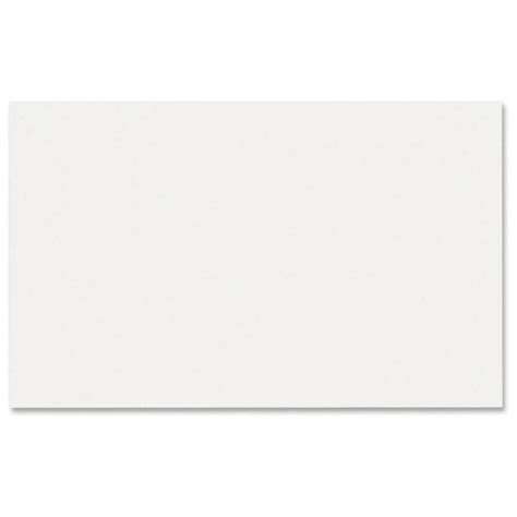 4 215 6 Index Card Template Shatterlion Info 4 By 6 Index Card Template Docs