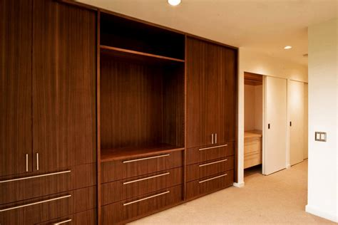 Cabinet Designs For Bedrooms Design Of Bedroom Cupboards Bedroom Cabinet Designs Fair Ideas Decor Room Cabinet Design And