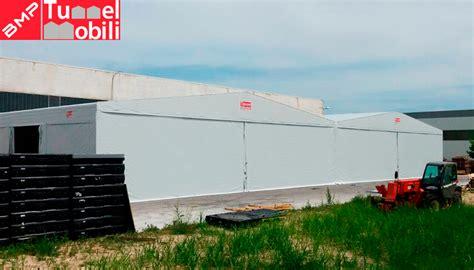 senza concessione edilizia capannoni mobili senza concessione edilizia come funziona