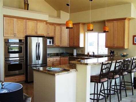 Kitchen Cabinets Erie Pa by Custom Kitchens Erie Pa Home Furniture And Decor Insight