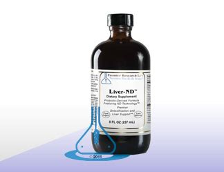 Dna Detox Review by Liver Nd Liver Cleansing And Relief Supplement