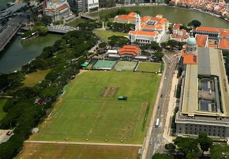 Drive In Padang | padang singapore updated 2018 all you need to know