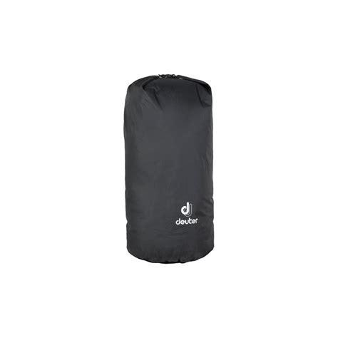 Deuter Flight Cover 60 sac de protection pour voyage en avion deuter flight cover 60
