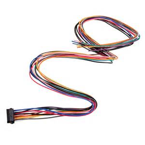 honda fit wire harness honda get free image about wiring diagram