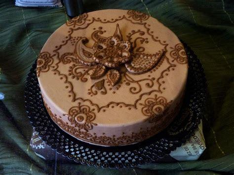 tartas originales para hacer en casa tartas faciles facilisimo