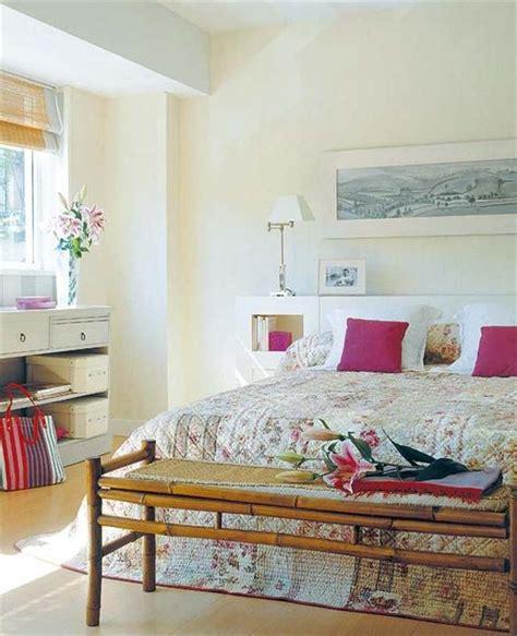 simple bedroom arrangement simple bedrooms photos