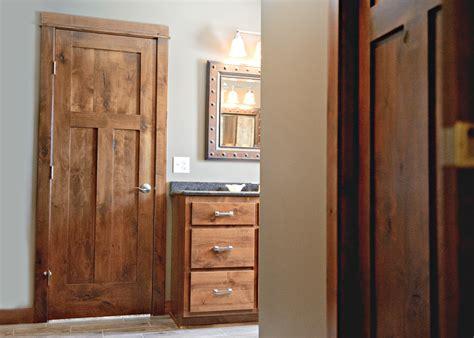 Knotty Alder Interior Doors Tag Archive For Quot Rustic Knotty Alder Quot Hmi