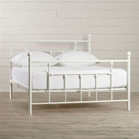 Metal Bed Frame Cheap 25 Best Ideas About Cheap Metal Bed Frames On Cheap Office Decor Bed Frame