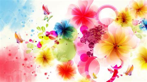 Home Design 3d Mac Youtube by Cool Abstract Flower Wallpaper Hd Pixelstalk Net