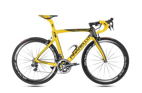 Pinarello F8 dogma f8 tdf2015 cicli pinarello srl