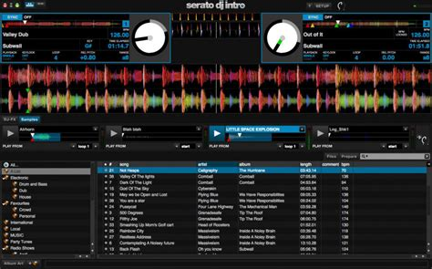numark dj mixer software full version free download dj intro serato dj intro audiofanzine