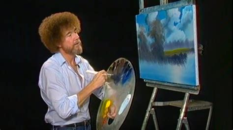 bob ross colors bob ross colors of nature season 15 episode 2