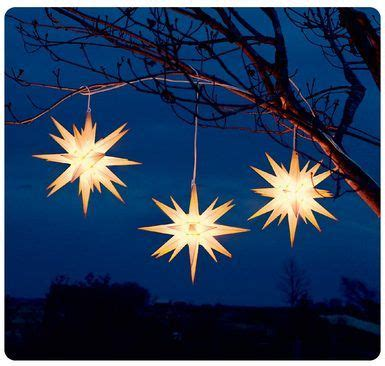 moravian star light set best 25 moravian light ideas on lights pendant and chandelier