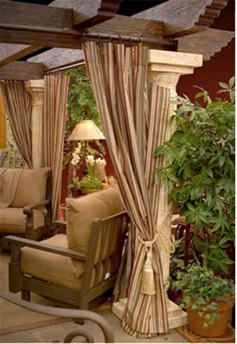 tiebacks for outdoor curtains shower curtains with tie backs interior design ideas