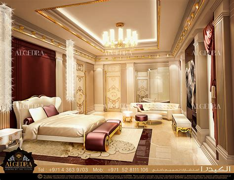 interior design wiki file algedra interior design bedroom interior design jpg