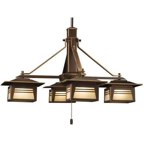 Kichler Low Voltage Outdoor Chandelier 15409oz Low Voltage Outdoor Lighting