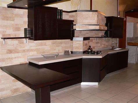 piastrelle cucina moderne cucine in muratura moderne homeimg it