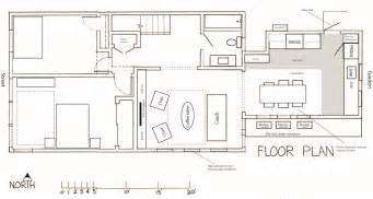 kitchen design layout template kitchen layouts 1097