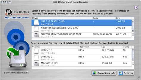 best hdd recovery best data recovery software for macintosh with coupon code