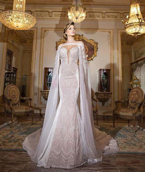 Dress Luxury Dress 25 best ideas about luxury dress on gowns