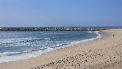 live beach cam espinho beachcam live portugal best hd beach cams