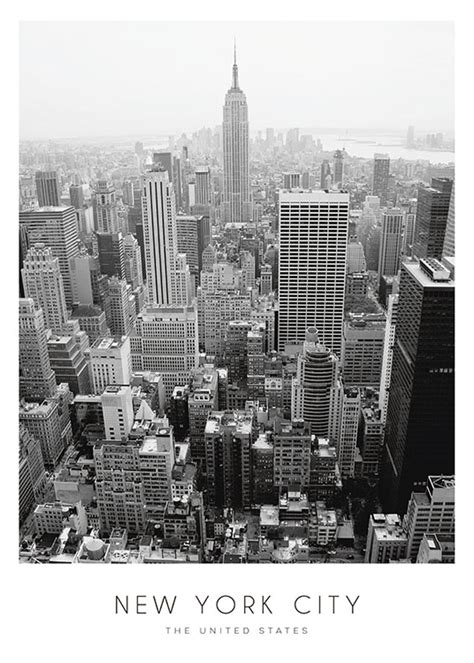 Country Style Homes poster of new york prints of photos of cities prints