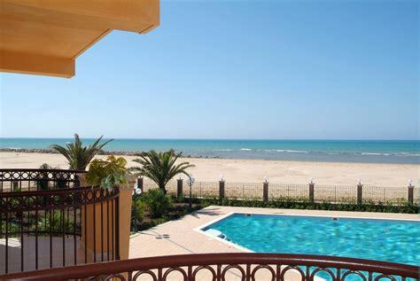 alberghi porto empedocle hotel villa romana porto empedocle prenotazione on