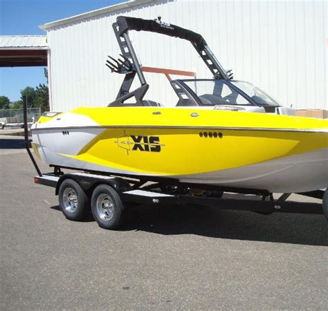 axis boats for sale montana used axis a20 boats for sale boats