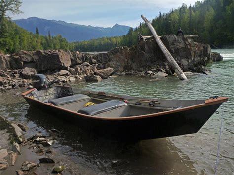 power drift boat power drifter project