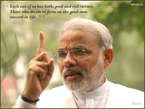 modi biography in english narendra modi leadership quotes