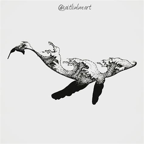 humpback whale tattoo designs 25 best ideas about whale tattoos on whale
