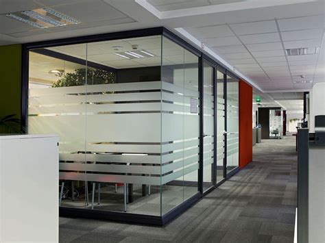 glass divider design glass partitions glass systems partitions pinterest
