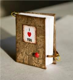homemade valentine s day gifts for him 8 small yet
