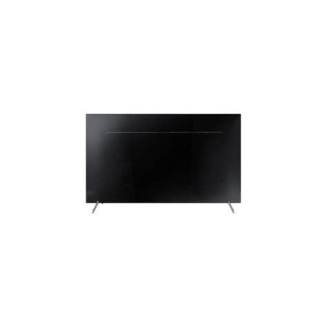 Led Samsung Smart Tv Samsung 49ks8500 Series 49 Quot Class Suhd Smart Curved Led Tv