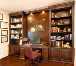 desk bookcase wall unit finding the best wall bookcases in living room