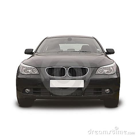 bmw supercar black black bmw sports car royalty free stock images image