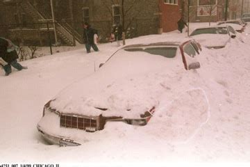 the biggest blizzard 1 the blizzard of 1967 midwestern u s 10 biggest