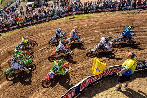 pro motocross live stream pro motocross live stream racer x online