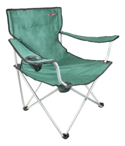 Lightweight Garden Chairs by Outdoor Folding Chairs Ultega Lightweight Outdoor